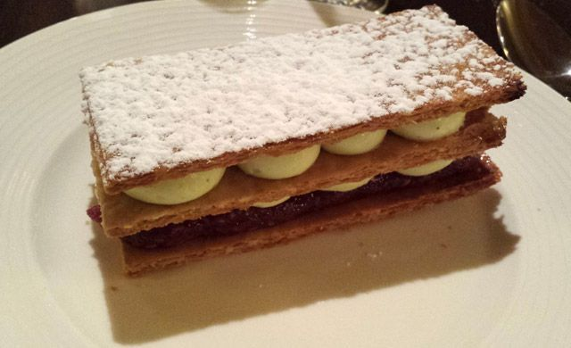 napoleone-millefeuille