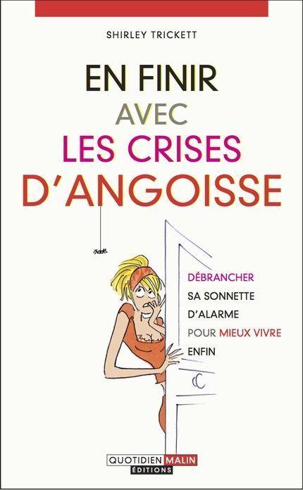 En_finir_avec_les_crises_d_angoisse_large