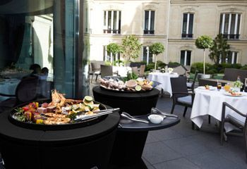 brunch-fouquets-avis-2