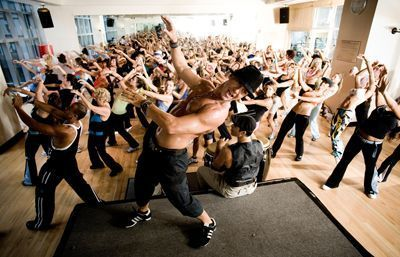 zumba-cours-collectif
