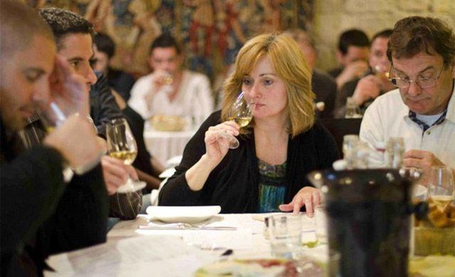 vino-club-2