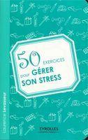 50-exercices-stress