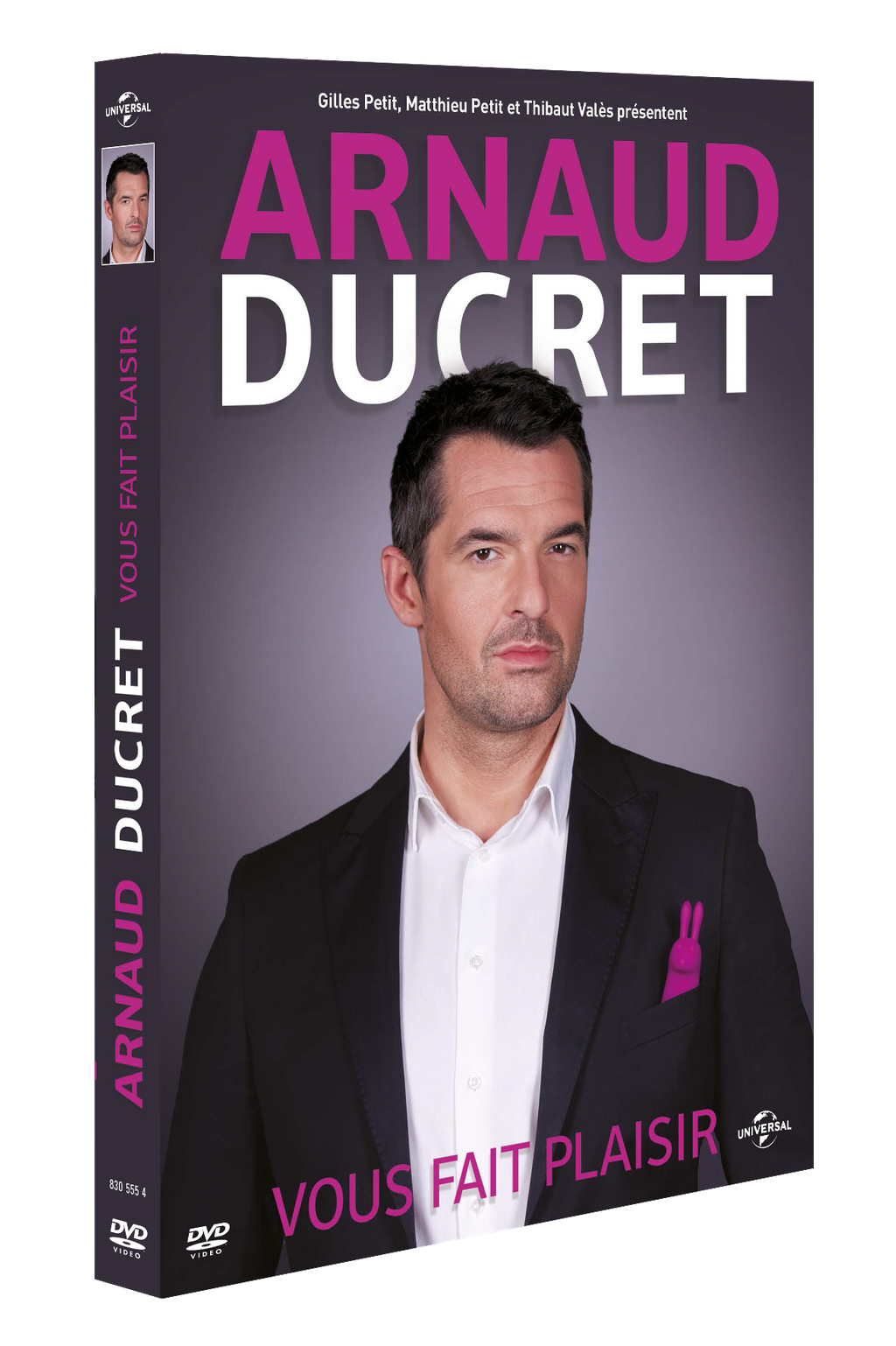 ducret1