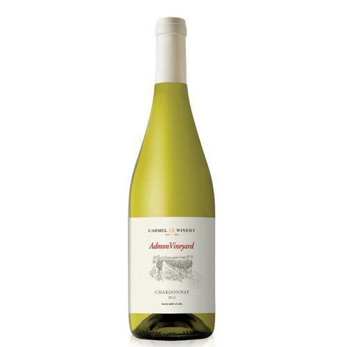 Admon-Vineyard---chardonnay--2013