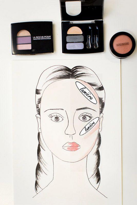visage-rond-maquillage-v2