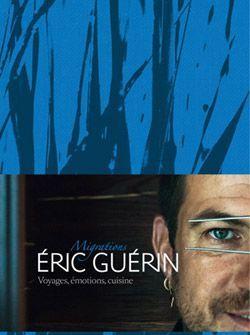 Couv-Eric-Guérin