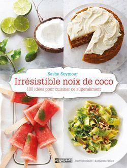 SEYMOUR---Irrésistible-noix-de-coco-250
