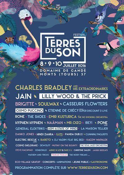 Affiche-festival-terres-du-son