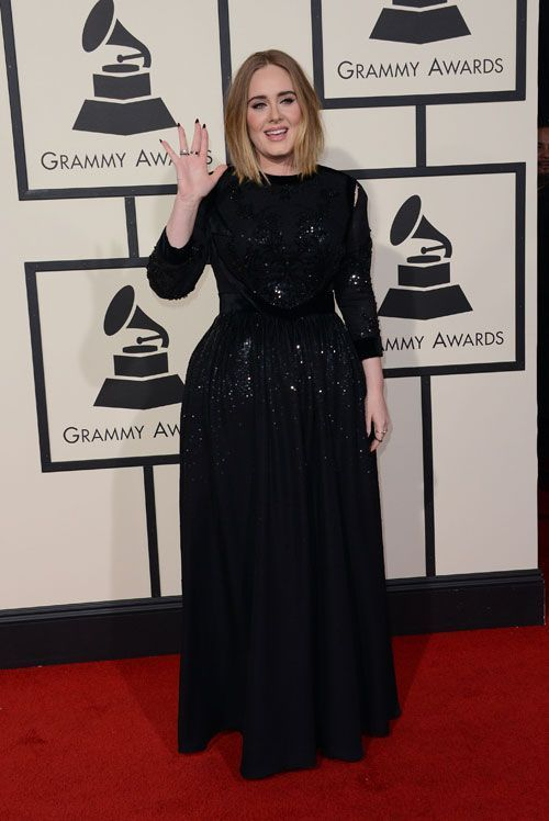 Comment-s'habiller-quand-on-est-ronde-Adele1