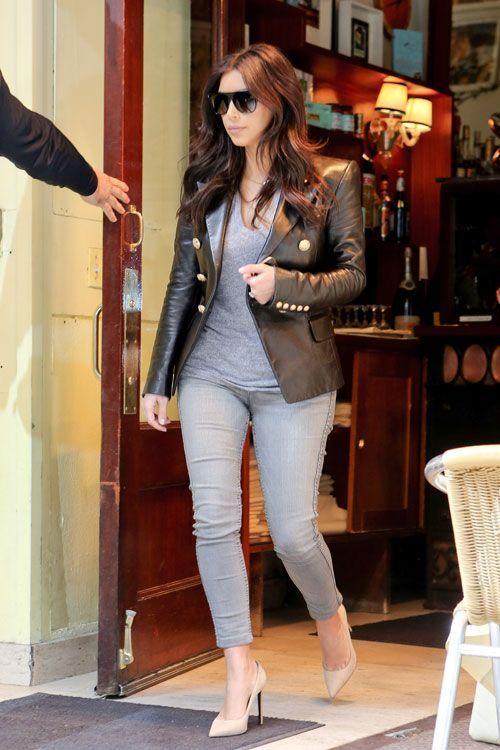 Comment-s'habiller-quand-on-est-ronde-Kim-Kardashian2