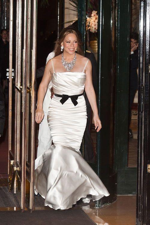 Comment-s'habiller-quand-on-est-ronde-Mariah-Carey1