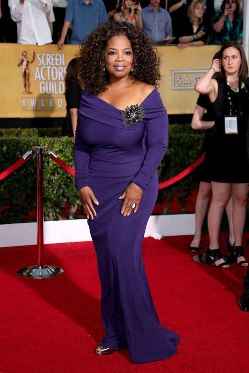 Comment-s'habiller-quand-on-est-ronde-Oprah-Winfrey1