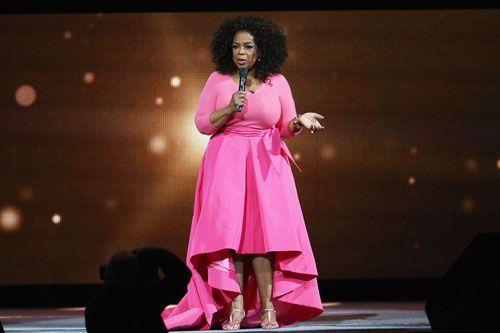 Comment-s'habiller-quand-on-est-ronde-Oprah-Winfrey2