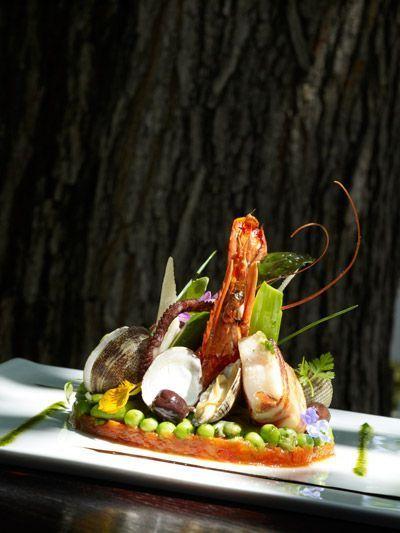 Restaurant-la-Cabro-d'Or-Baumanière-(3)