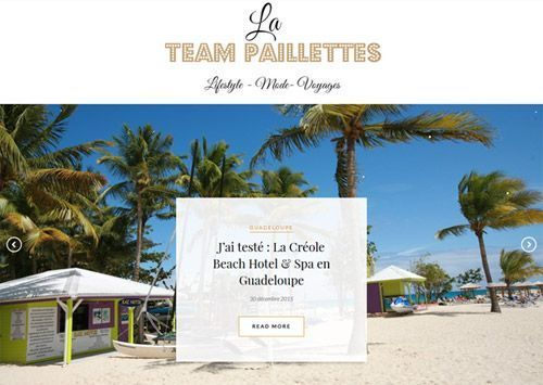 la-team-paillettes-le-blog