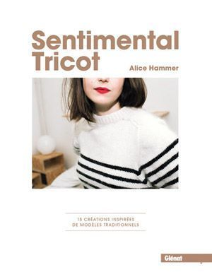 sentimental-tricot-alice-hammerok