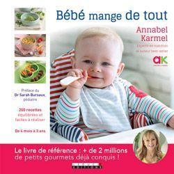 Bebe-mange-de-tout-recette-bebe-Annabel-Karmel-250