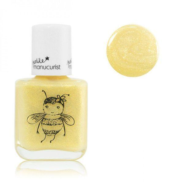 pia-abeille-petite-manucurist