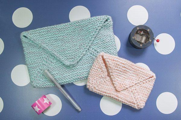 tricot-pochette-1