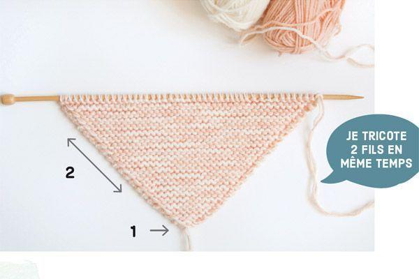 tricot-pochette-2