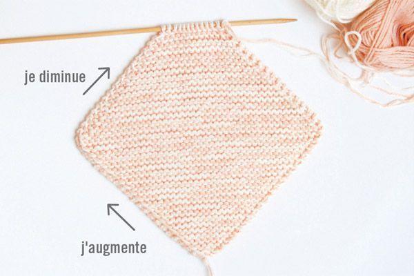 tricot-pochette-3