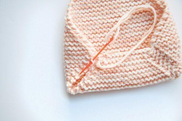 tricot-pochette-6