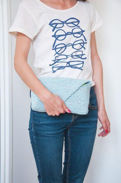 tricot-pochette-xxl