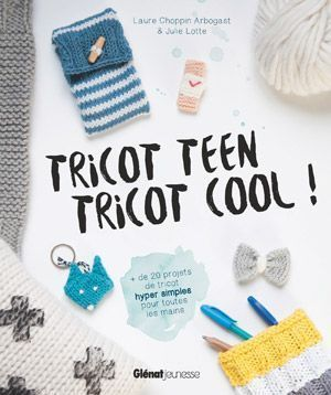 tricot-teen-tricot-cool