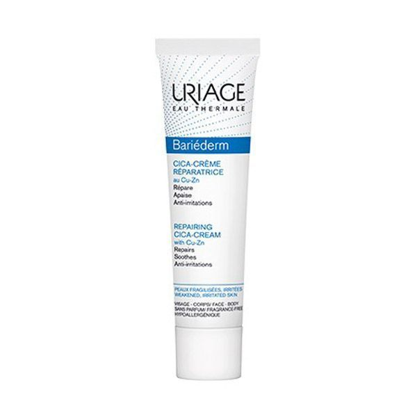 uriage-bariederm-creme-isolante-reparatrice-mains-visage-corps-75-ml