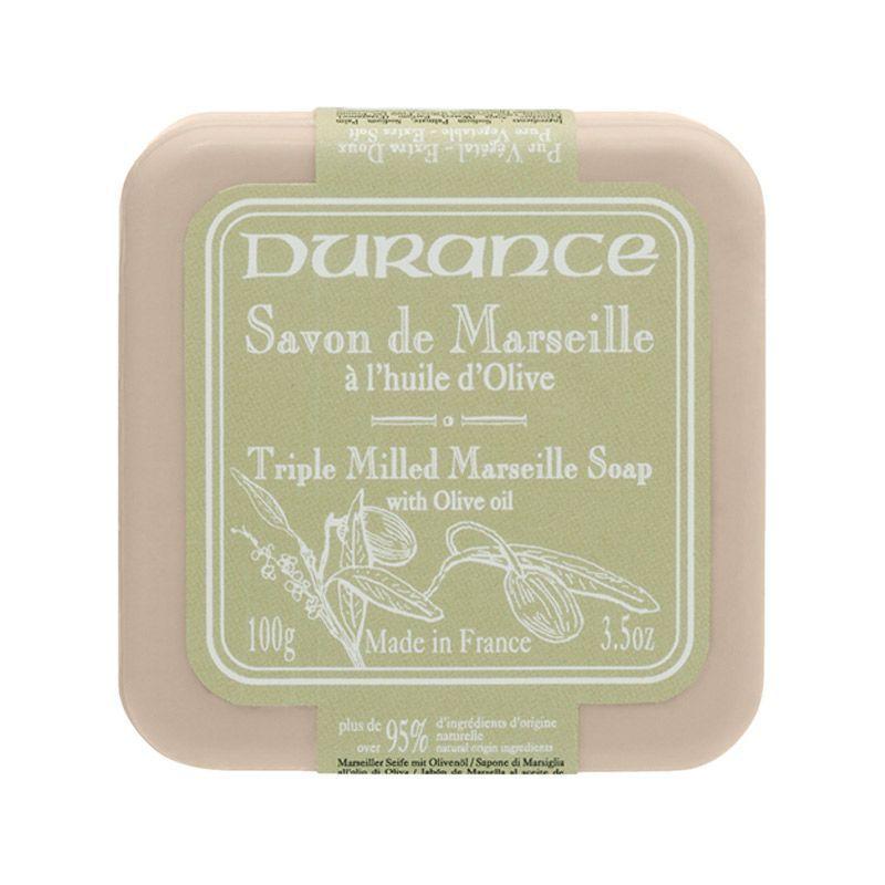 SavondeMarseille-Durance