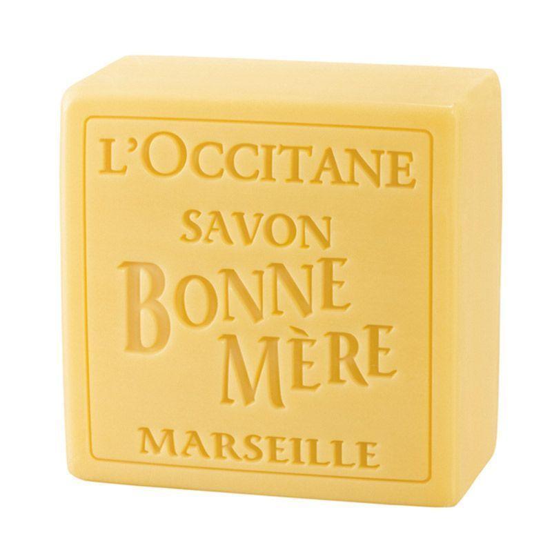 SavondeMarseille-Occitane