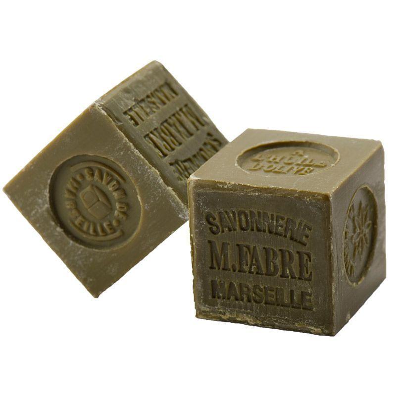 SavondeMarseille-PFabre