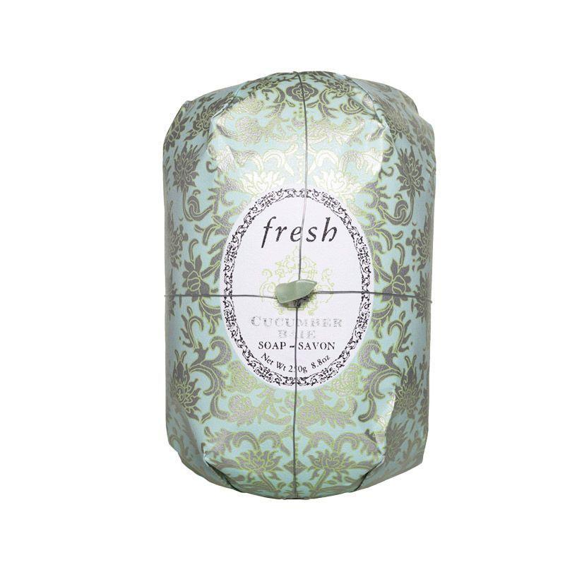 Savonparfume-Fresh