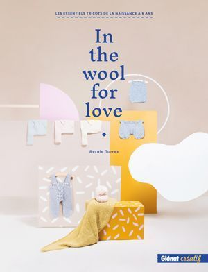 couverture-in-the-wool-for-love