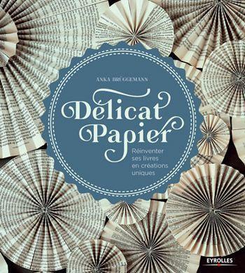 delicat-papier-couverture-livre