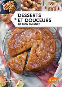 dessertsetdouceurs_schmitt200