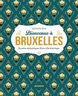 HD_Bienvenue_a_Bruxelles-livre-de-recettes-250