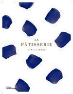 livre-la-patisserie-cyril-lignac-150