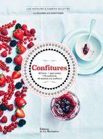 livre-recettes-confitures-150