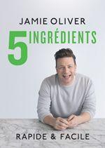 livre-recettes-jamie-oliver-150