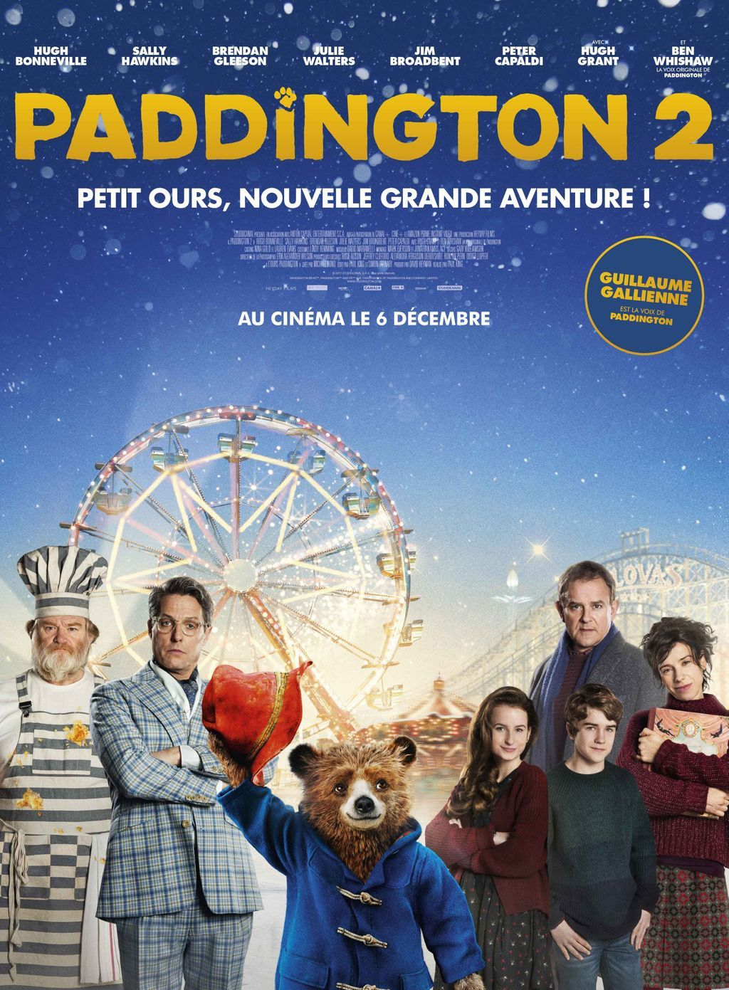 PADDINGTON_2_AFFICHE_GENERIQUE