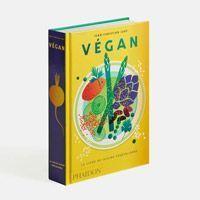 vegan-livre-de-recettes