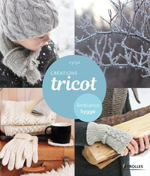 G67503_Creations_tricot_C1