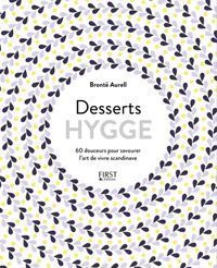 HD_plat-1-desserts-hygge