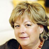 Mireille Bonierbale