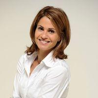 Christelle BALLESTRERO