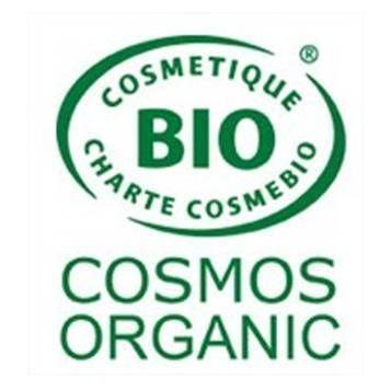 Logo COSMOS bio