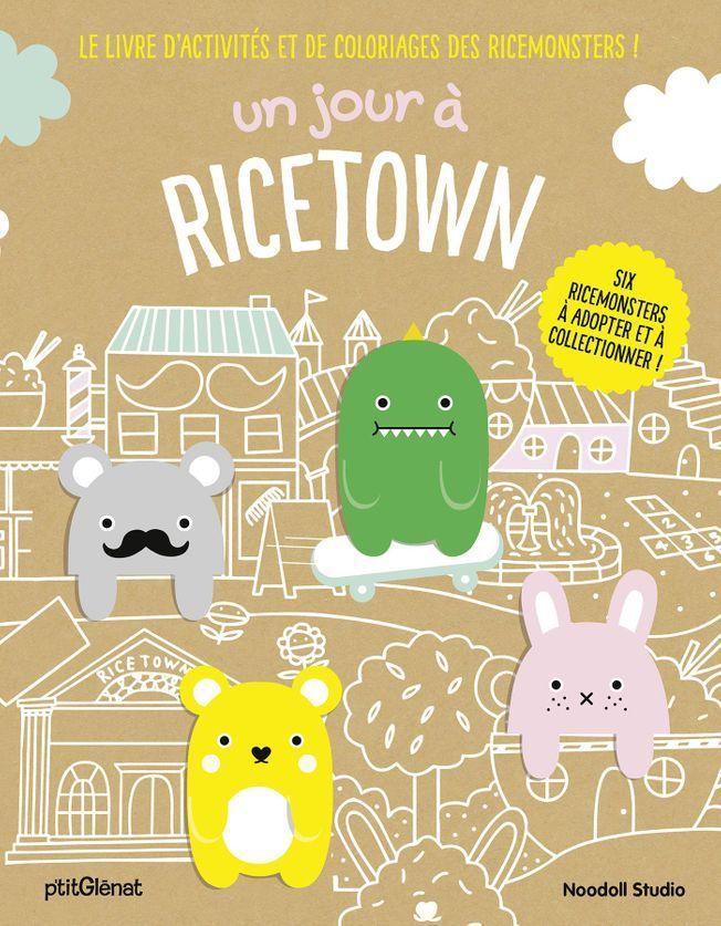 ricetown