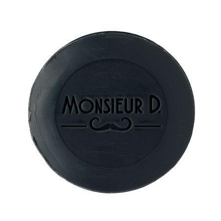 monsieur D