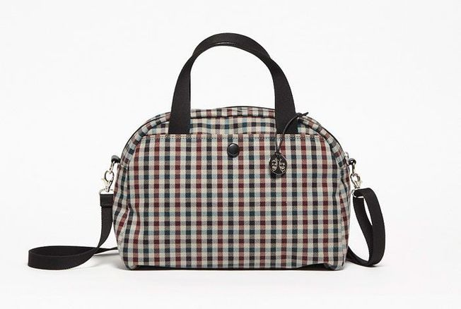 Sac bowling (Jack Gomme, 160 €)